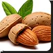 bitter-almond