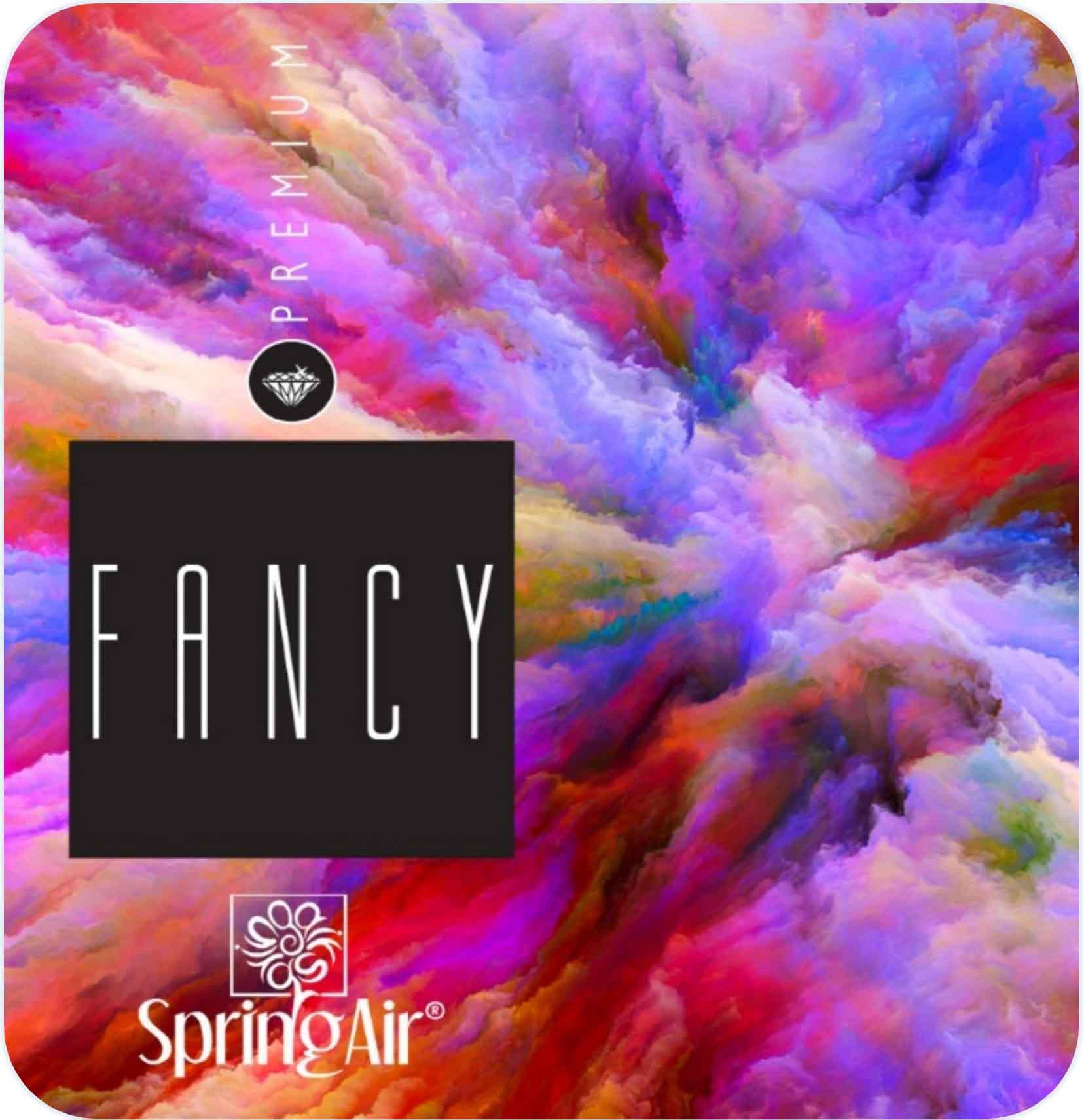 fancy (1)