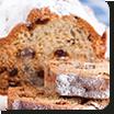 granmas-cake