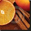 orange-cinamon