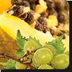 papaya-grape