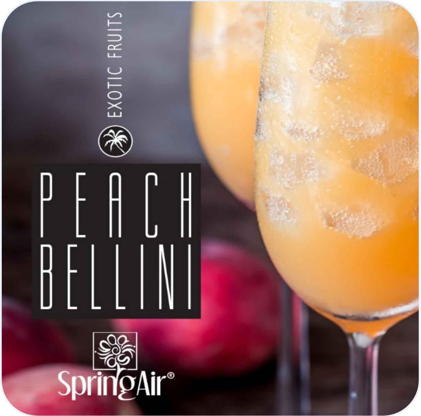 peach bellini (1)