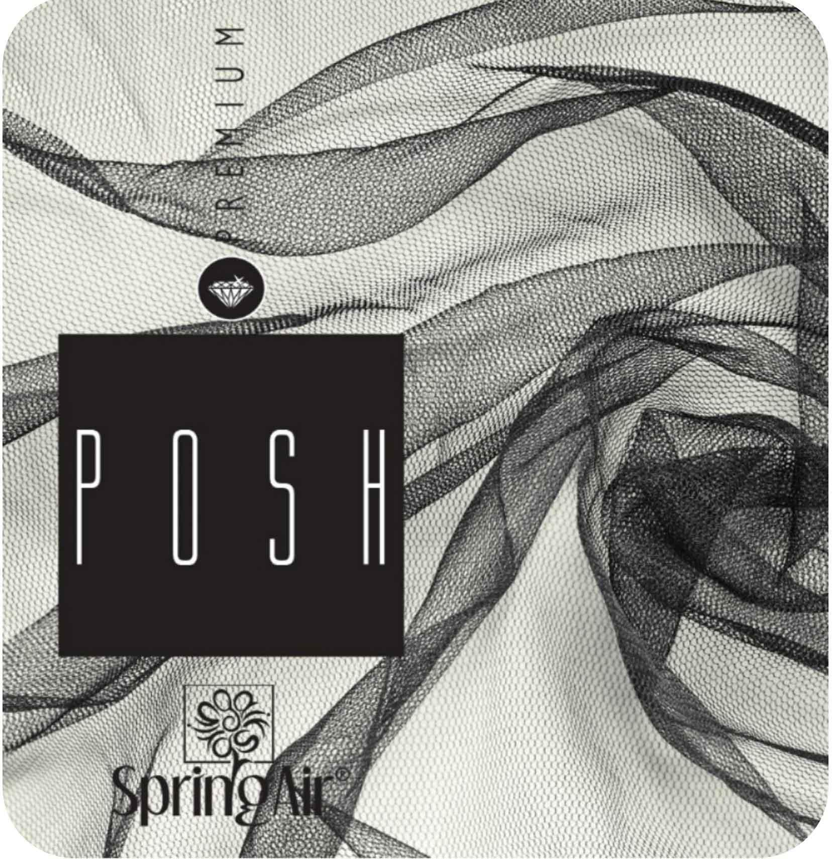 posh (1)