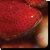 strawbery-delight